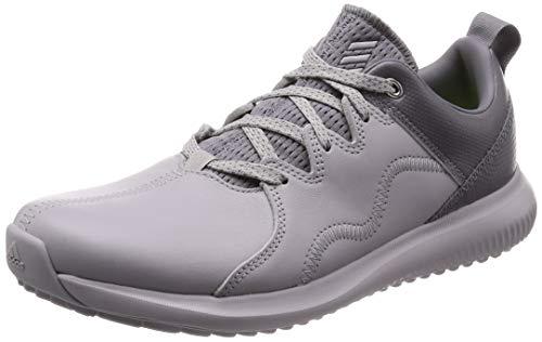 ADIDAS Adicross PPF, Zapatillas de Golf para Hombre, Gris (Gris Bd7137), 40 EU