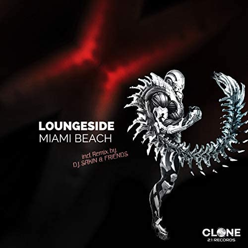 Loungeside