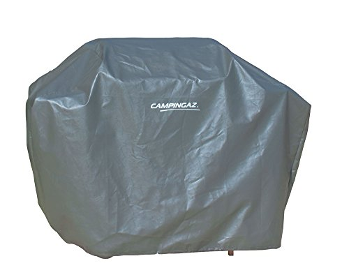 Campingaz Barbecue Universal Cover with Draw String for Secure Fit -...