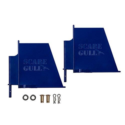 Preisvergleich Produktbild Scaregull Spares - Pair of Sails