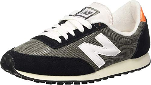 new balance 410 zapatillas mujer
