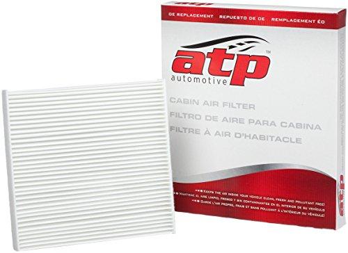ATP CF-41 luchtfilter