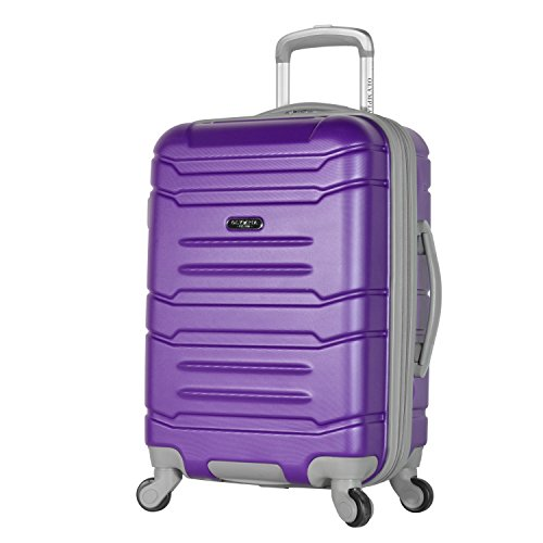 suitcases for teens