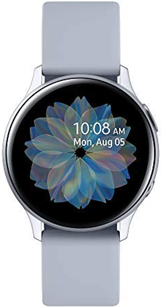 Samsung galaxy active2 smartwatch bluetooth