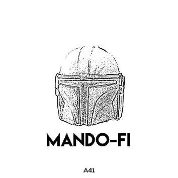 Mando-FI