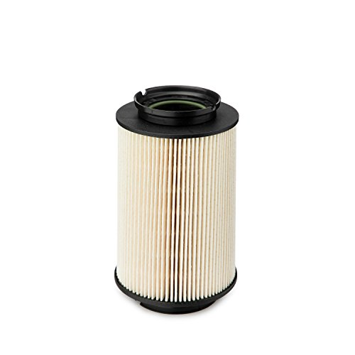 UFI Filters 26.014.00 Filtro Gasolio