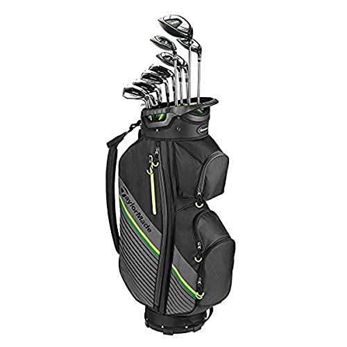 TaylorMade RBZ Speedlite Complete 13-Piece Golf Set