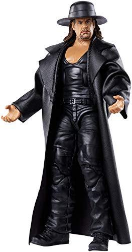 WWE Elite Figur (15 cm) Undertaker
