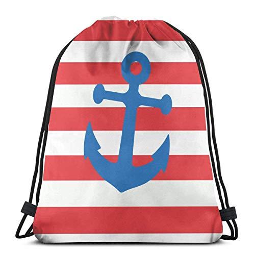 shenguang Presenting The Key of Life Unisex Outdoor Gym Sack Bag Travel Drawstring Backpack Bag