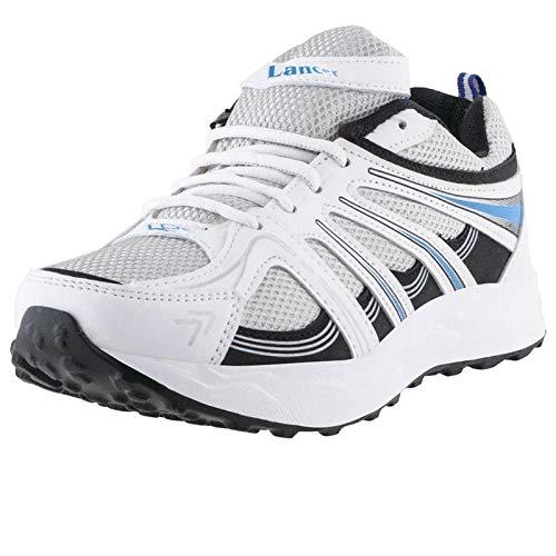 Buy Lancer Men's Sports Running Shoes