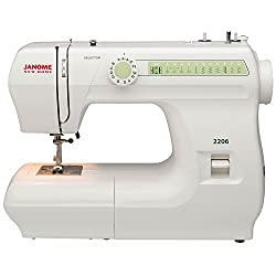 Sewing Machine For Teenager