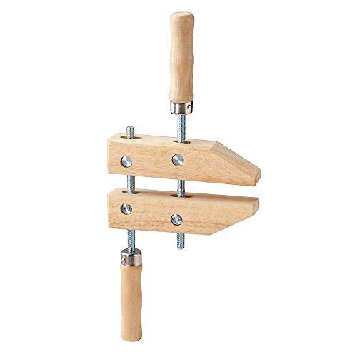 6'' Wooden Handscrew Clamp