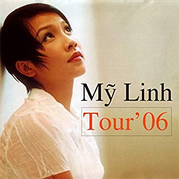 Mỹ Linh Tour'06