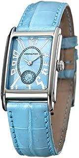 Hamilton Ardmore Women's Quartz Watch H11411643