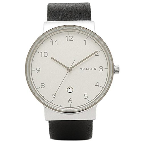 SKAGEN SKW6291 ANCHER
