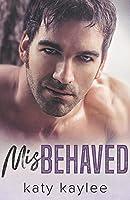 Misbehaved (Forbidden Love)