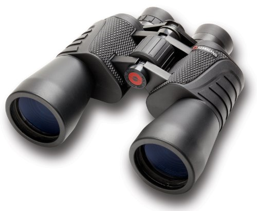 Simmons ProSport Porro Prism Binocular (10x 50-mm)