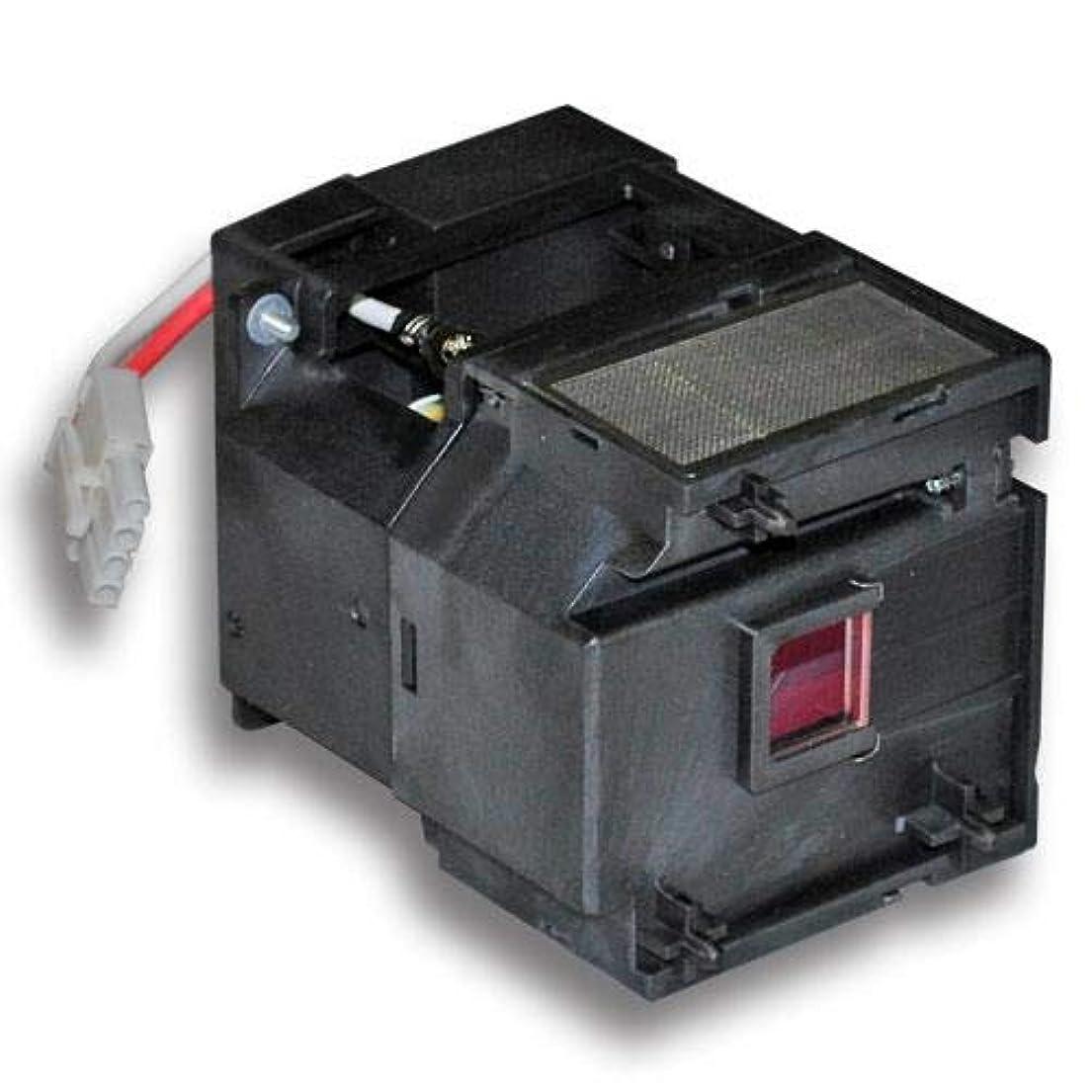 暴露するイソギンチャク女将Pureglare INFOCUS X3 プロジェクター交換用ランプ 汎用 150日間安心保証つき