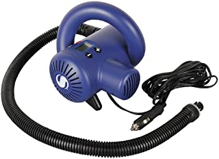 Best high pressure air pump Reviews