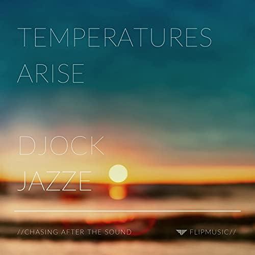 Djock feat. Jazze Manuel