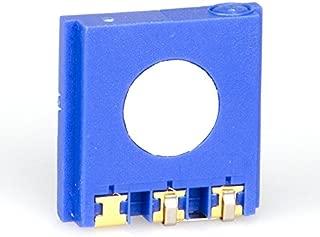 BW Technologies SR-H-MC Replacement MICROceL Sensor, Hydrogen Sulfide H2S, 0 to 200 ppm Measuring Range