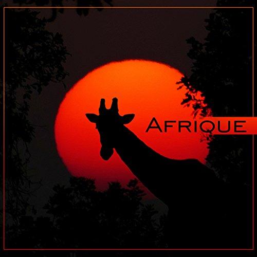 Afrique - Musique...