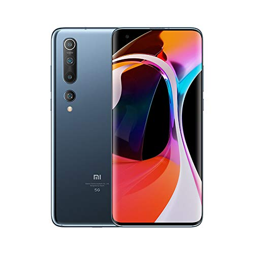 Code de réduction - Xiaomi Mi Note 10 Lite Global 6 / 64Gb à 230 € le 6 / 128Gb à 256 €