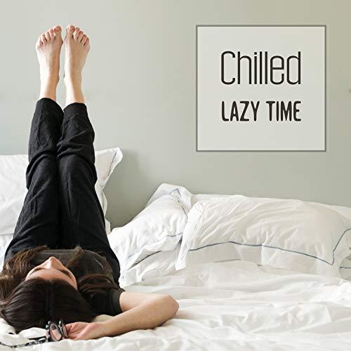 Shisha Chill Lounge