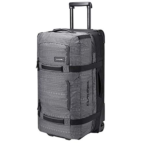 Dakine Split Roller 85L Small Luggage One Size Hoxton