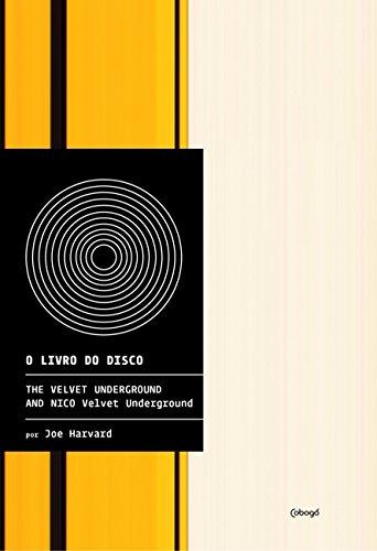 The Velvet Underground and Nico - Velvet Underground