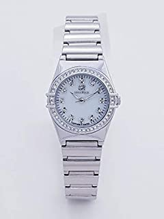 Nina Rose Casual Watch, For Women, Model SN0095