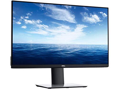 Dell 27IN USB-C Monitor P2719HC (Renewed)