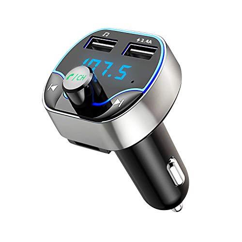 Hotchy -  Bluetooth FM