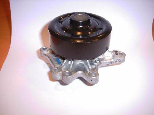aisin Pompe à eau WPT de 106 V