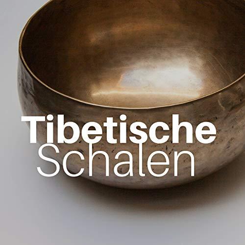 Tibetische Schalen