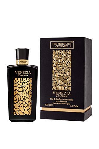 Venice Venedig Venedig Essenza Homme Eau de Parfum, 100 ml