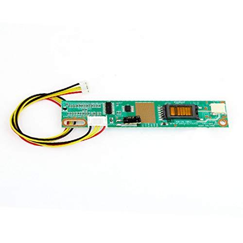 NEW LON0167 Universal CCFL LCD Monitor Backlight Inverter 1 lámpara 10-25V para pantalla ancha(_for SG_ CCFL LCD Monitor Backlight Inverter 1 Lampe 10-25 ν für Breitbild