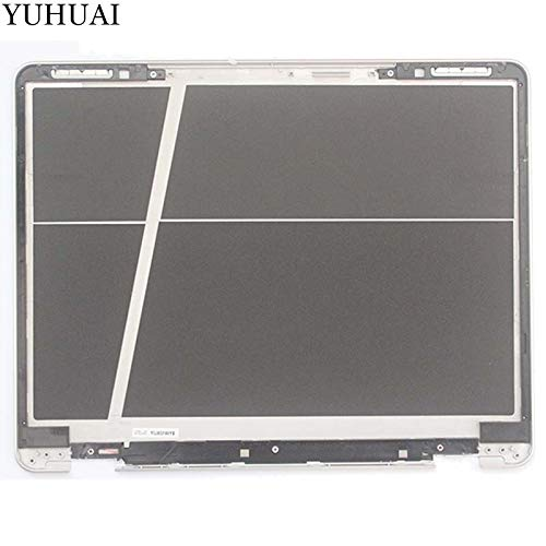 Laptop keyboard, LCD BACK COVER FOR Samsung laptop chromebook plus XE513C24-K01 LCD top cover case