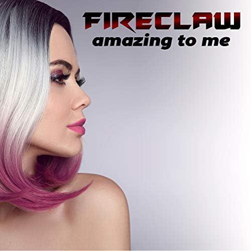 Fireclaw