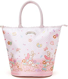 Cookie My Melody Sanrio Tote Bag