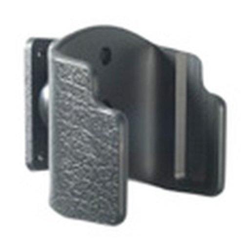BRODIT Halter Rotation (180°) Passiv (CAC) für IPod 30GB, 40GB, mit Halter bewegbar (170mm)