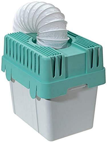WENKO Condensateur Sèche Linge, Déshumidificateur pour sèche linge