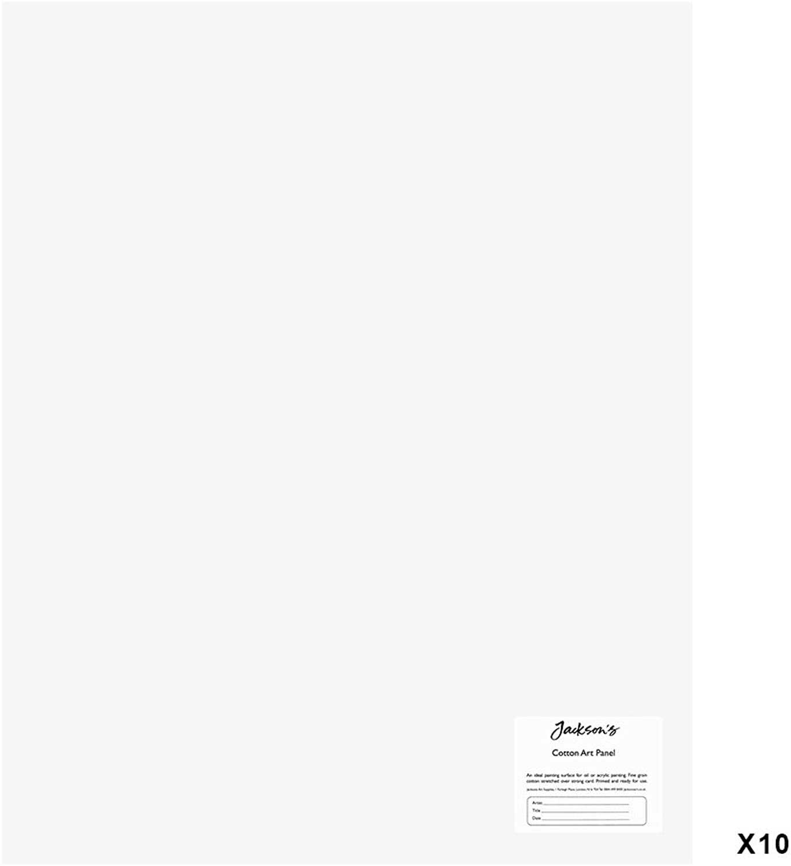 Winkelschlauch Kühlerschlauch Kühlwasserschlauch Innen 38 mm 74799164