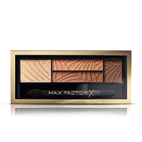 Max Factor Smokey Eye Drama Kit Sombra Tono 03 Sumptuous