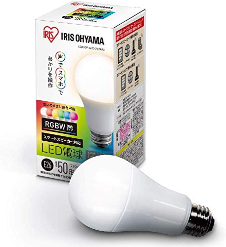 LED電球 LDA10F-G/D-75TAAI