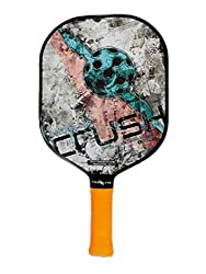 Top Pickleball Paddles for Spin Reviewed 2019 [Buyer's Guide Included]