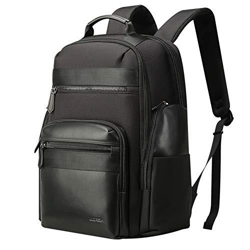 BOPAI travel backpack