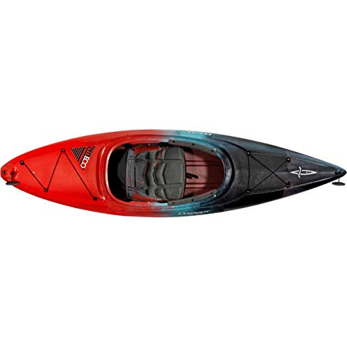 Dagger Zydeco 9 Kayak - 2020