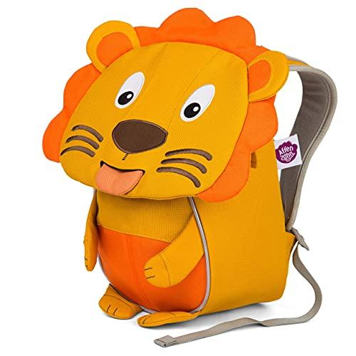 Girls Backpacks for Elementary Multi-Pocket Design Kids Bookbag Lovely 2020 Primary School Bags Mochilas Escolar