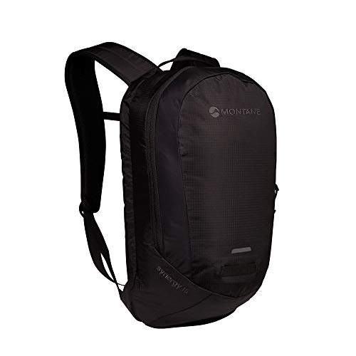 Montane Synergy 15 ONE Size Black